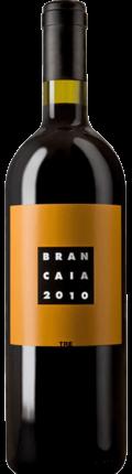 BRANCAIA TRE IGT 2012 / Brancaia