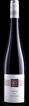 Chardonnay Smaragd® 2018 / Hofstätter