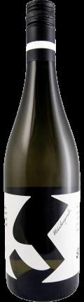 Sauvignon Blanc  2019 / Glatzer