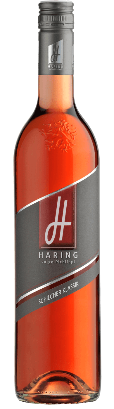 Schilcher Klassik 2017 / Haring vlg. Pichlippi