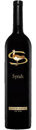 Syrah Selection  2017 / Scheiblhofer Johann