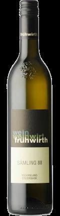 Sämling 88  2018 / Frühwirth