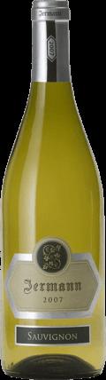 Sauvignon del Friuli Venezia Giulia IGT 2014 / Vinnaioli Jermann