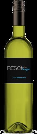 Pinot Blanc  2018 / Resch am Sauzipf