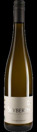 Chardonnay Ortswein 2018 / Seyberth