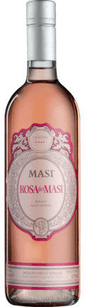 Rosa dei Masi, Rosato delle Venezie IGT 2020 / Masi Agricola
