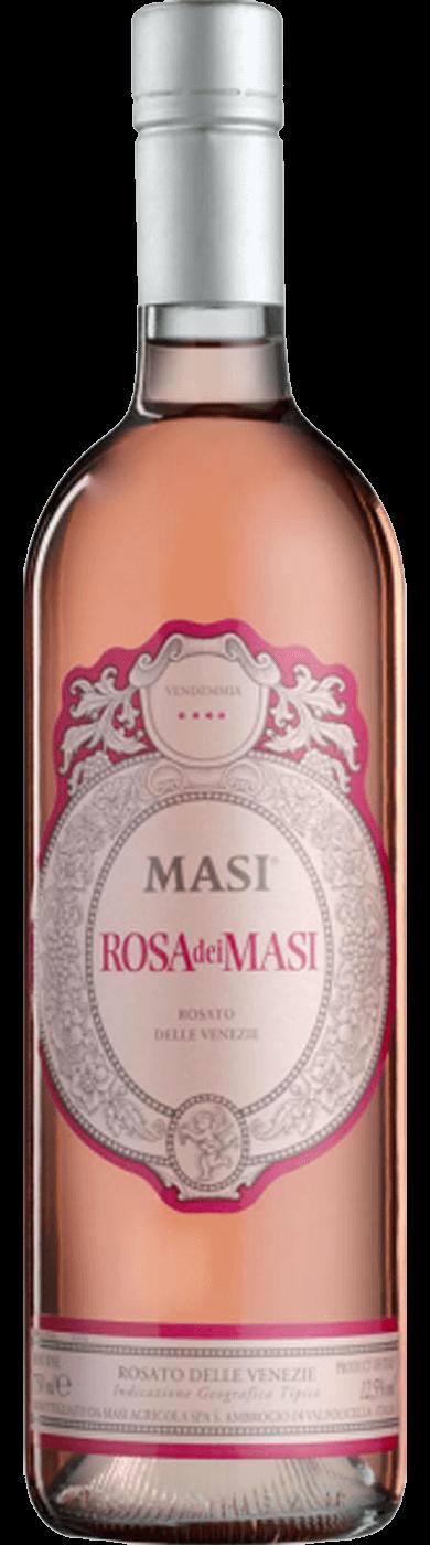 Rosa dei Masi, Rosato delle Venezie IGT 2019 / Masi Agricola