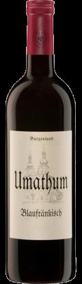 Blaufränkisch  2016 / Umathum Josef
