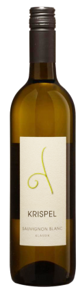 Sauvignon Blanc Klassik 2018 / Krispel