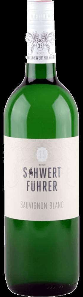 Sauvignon Blanc  2019 / Schwertführer 35