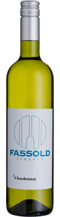 Chardonnay  2018 / Fassold