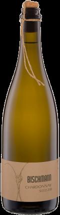 Chardonnay Bio-Secco 2020 / Thomas Bischmann