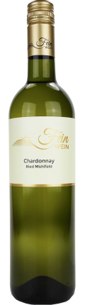 Chardonnay Ried Mühlfeld 2018 / Fein