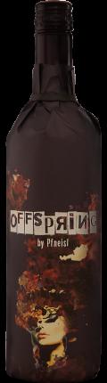 Cuvee Offspring Cuvée Rot  2017 / Pfneisl