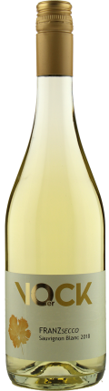 Sauvignon Blanc Frizzante Franzsecco 2019 / 10er Vock