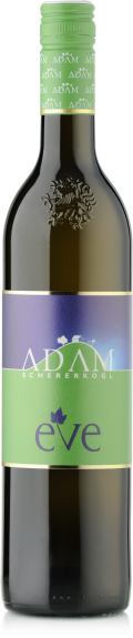 Cuvee EVE 2020 / Adam-Schererkogl