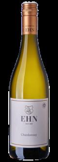 Chardonnay Klassik 2018 / Ehn Ludwig
