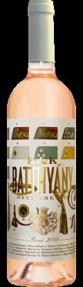 Rose  2018 / Batthyány
