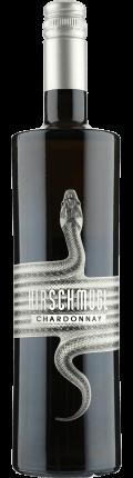 Chardonnay  2017 / Hirschmugl - Domaene