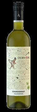 Chardonnay Falkenstein 2018 / Dürnberg