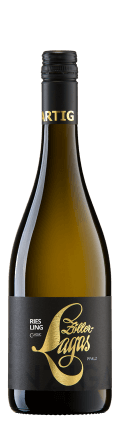 Riesling Classic 2019 / Zöller-Lagas