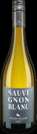 Sauvignon Blanc trocken 2020 / Weingut Eugen Müller