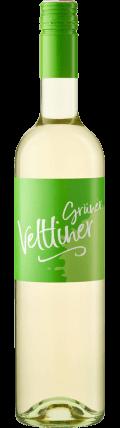 Grüner Veltliner Selektion 2020 / Heninger