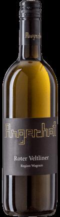 Roter Veltliner Qualitätswein 2019 / Angerhof