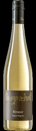 Rivaner Qualitätswein 2019 / Angerhof