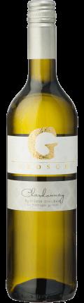 Chardonnay Spätlese Barrique 2019 / Grosch