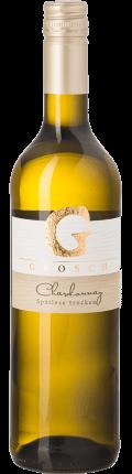 Chardonnay Spätlese trocken 2019 / Grosch