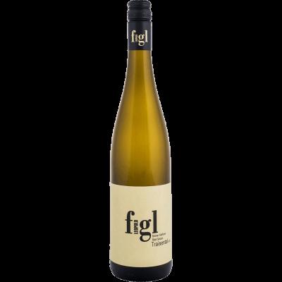 Ried Setzen Paket   / Leopold Figl
