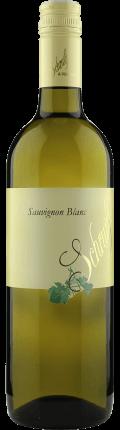 Sauvignon Blanc  2018 / Weingut Schruiff