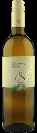 Chardonnay Auslese 2018 / Weingut Schruiff