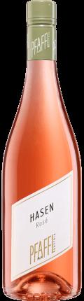 Zweigelt Rosé HASEN 2020 / R&A PFAFFL