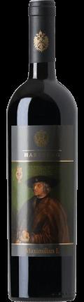 Cuvee Maximilian I. 2016 / Habsburg