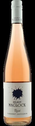 Cabernet Sauvignon Rosé 2019 / Helmut Maglock