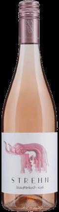 Blaufränkisch Rosé 2020 / Strehn