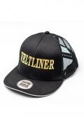 Veltliner Winecap - VELTLINER 2020 / Anton Zöhrer