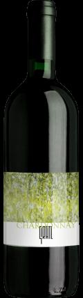 Chardonnay Klassisch 2020 / Gratl