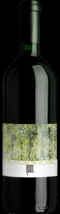 Sauvignon Blanc Alexandra 2019 / Gratl