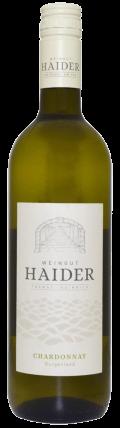 Chardonnay Lehmgrube 2020 / Haider Thomas Heinrich
