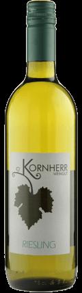 Riesling  2020 / Kornherr