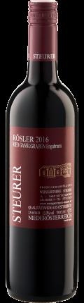 Roesler Exklusiv 2016 / Steurer
