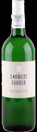 Sauvignon Blanc  2018 / Schwertführer 35
