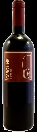 Cuvee Caro-Line 2015 / Scheit