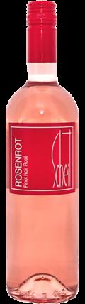 Pinot Noir ROSENROT 2018 / Scheit