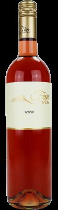 Rose  2017 / Fein