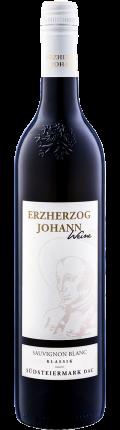 Sauvignon Blanc Klassik 2018 / Erzherzog Johann Weine