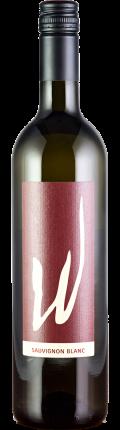 Sauvignon Blanc  2018 / Wippel Martin